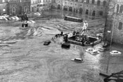 alluvione-4
