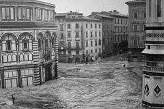 alluvione-6