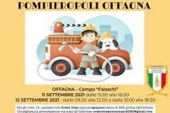 AN-Offagna-