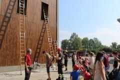 LD-pompieropoli-11-9-2021-2