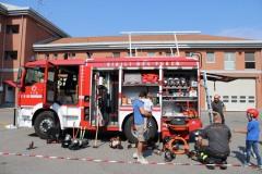 LD-pompieropoli-11-9-2021-5