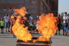 LD-pompieropoli-11-9-2021-6