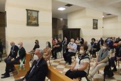 Raduno-interreg-Loreto-2021-2