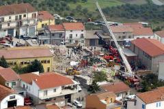 terremotoMolise-2