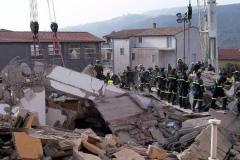 terremotoMolise-3
