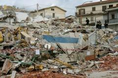 terremotoMolise-4