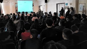 Sezione di Brindisi – Consigli sulla Sicurezza