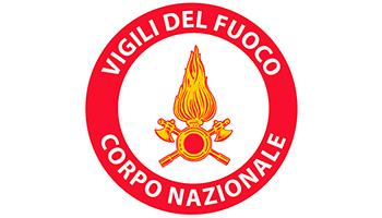 Corpo Nazionale dei Vigili del Fuoco – Auguri Santa Pasqua 2021 del Capo del Corpo ing. Fabio DATTILO