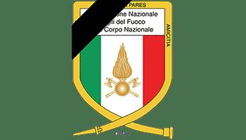 Ufficio di Presidenza – Messaggio di Cordoglio, scomparsa del Vigile del fuoco Tonello Scanu