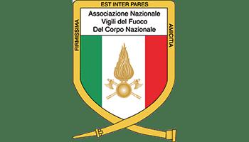 Commissione Vestiario – Informativa del 15/01/2021