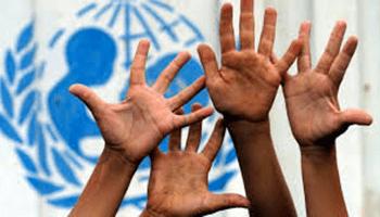 Sezione di TORINO – 31ma Giornata Mondiale dei Diritti dell'Infanzia e dell'Adolescenza
