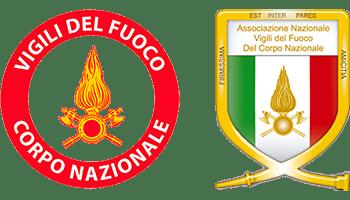 Coord. Lombardia – Incontro con l'ing. Cavriani nuovo Direttore regionale VVF
