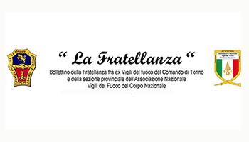 Sezione di TORINO – Bollettino n. 62 / 2020