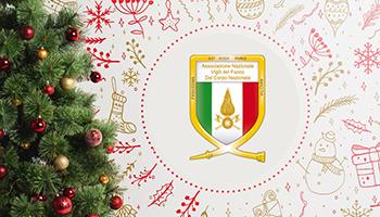 UdP – Messaggio di auguri per il Natale e il nuovo Anno 2021
