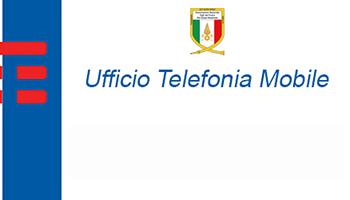 Telefonia Mobile TIMTUO – Revisione dei prezzi