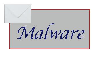 Ufficio Informatico Centrale – Avviso attività Malware