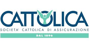 Assicurazione Cattolica – QUIETANZA 2021