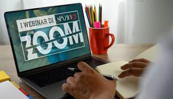 Area Formazione – Corso informativo/formativo Dirigenti ANVVF-CN in modalità webinar