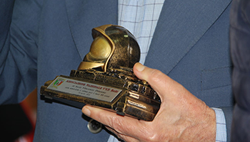 Sezione di BARI – Premiazione