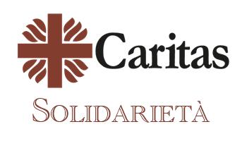 Sezione di CASERTA – Donazione