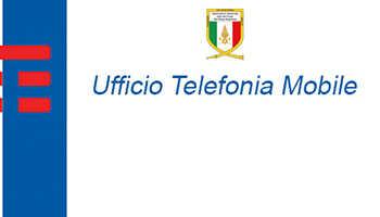 Mancata ricezione SMS sulle utenze dei profili in convenzione TIMTUO