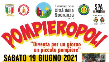 """Sezione di VICENZA- Evento """"Strabacino"""" 19-06-2021"""