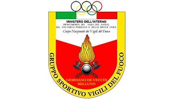 Ufficio Attività Sportive VVF – Siena, 18º Campionato Italiano VV.F di Triathlon – Memorial Roberto Mori
