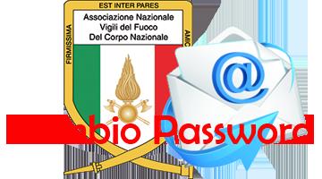 Ufficio Informatico Centrale – Avviso allarme Virus e Malware – Cambio password.