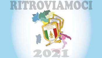 Ufficio Solidarietà, Sussidio Logistica – Tempo Libero – RITROVIAMOCI 2021