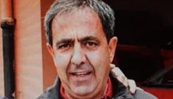 Corpo Nazionale VVF – È deceduto l'ingegner Maurizio Liberati.
