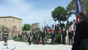 Coord. reg. Marche – Raduno Interregionale Abruzzo, Marche e Molise a Loreto 19/09/2021