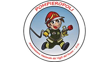 Sezione di LODI – Prenotazione Pompieropoli dell'11 sett. 2021